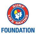 surf.jfif