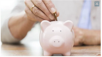 Hike In Super Savings Rate To Barely Dent Pension Costs