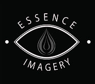 Essence Imagery Photography