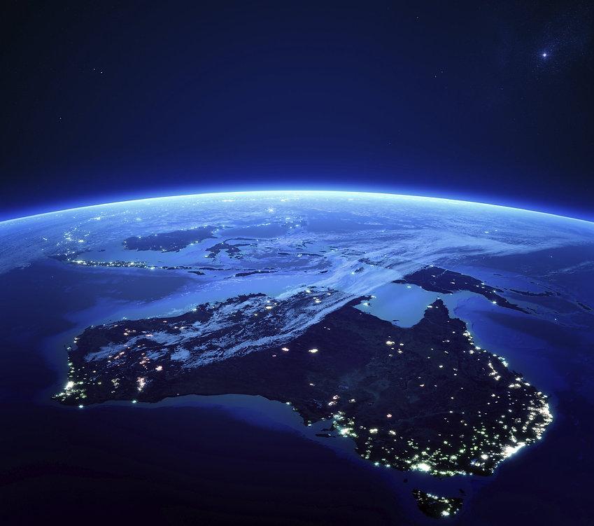 Australia Wide.jpg