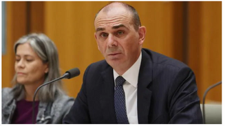 APRA's Stern Warning To Super Funds