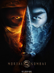 5.8/10  A movie that's fun for the fans of the video game, but fatal for anyone who's not.
