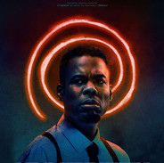 3.5/10  Does this movie even deserve a rating this high? While the film had potiential to be like the original Saw, instead it fell flat.