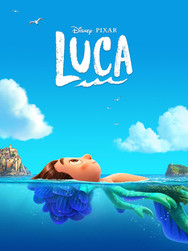 7.5/10  More simple than the usual Pixar movie, but still lives up to the studio's standards.