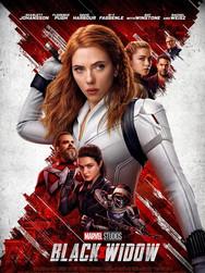 8.5/10  Black Widow is one of the MCU's darkest movie yet. Yet the dramatic plot is sometimes overshadowed.