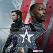 Episode #1: 5.8/10  Episode #2: 7.2/10  Episode #3: 7.3/10  Episode #4: 7.7/10  Episode #5: 7.7/10  Episode #6: 7.3/10  This show is typical Marvel, if that will be its saving grace or downfall is yet to be seen. What the show offers is enough to come back for more.