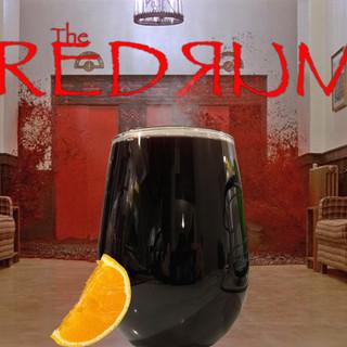 The Redrum
