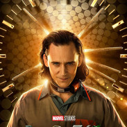 7.8/10  Akin to Wandavision, Loki has all the questions that bring you back for more episodes. Yet the third Marvel show on Disney+ continues to entertain fans.