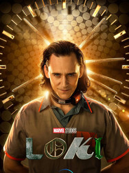 Episode #1: 7.8/10  Episode #2: 7.5/10  Episode #3: 3.9/10  Episode #4: 7.5/10  Episode #5: 7.8/10  Episode #6: 7.8/10  Akin to Wandavision, Loki has all the questions that bring you back for more episodes. Yet the third Marvel show on Disney+ continues to entertain fans.