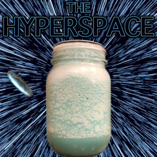 The Hyperspace