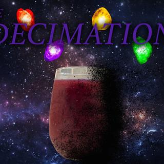 The Decimation