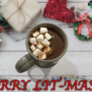 Merry LIT-MAS