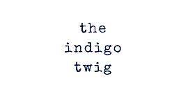 the indigo twig.png