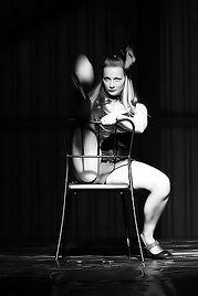 Honey Falls Cheeky Chair.jpg