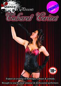 Cabaret Cerises Hastings Fringe 2019.jpg