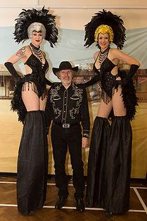 Les Ooh La Las Black Showgirls.jpg