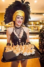 Dolly Delicious Showgirl Canapes.jpg
