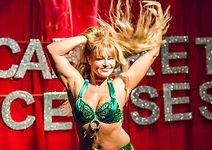 Daffey Delaney Belly dance.jpg