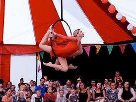 Keri Hinna  Aerial Hoop Duo.jpg