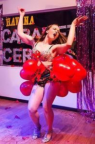 Honey Falls Balloon Pop 2.jpg