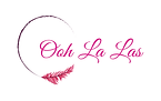 logo-new white background (2).png