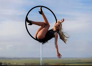 Keri Hinna Lollipop 20's.jpg