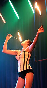 Dolly Delicious Fire Eating 1.jpg