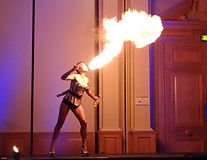 Dolly Delicious Dragons Breath The Grand.jpg