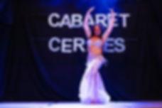 Daffey Delaney Mermaid Belly Dance.jpg
