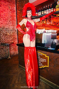 Lily Red Showgirl.jpg