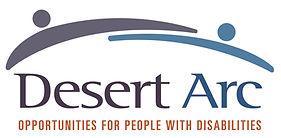 Desert_Arc_Logo.jpg