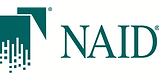 NAID® National Association for Information Destruction