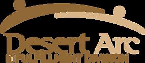 Desert_Arc_Logos-Fulfillment.png
