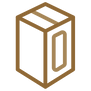 Fulfillment & Assembly icon