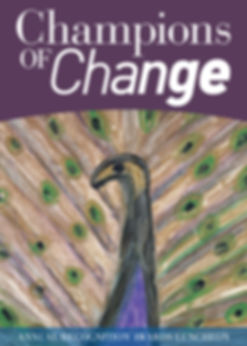 ChampionsOfChange-Invite-cover.jpg