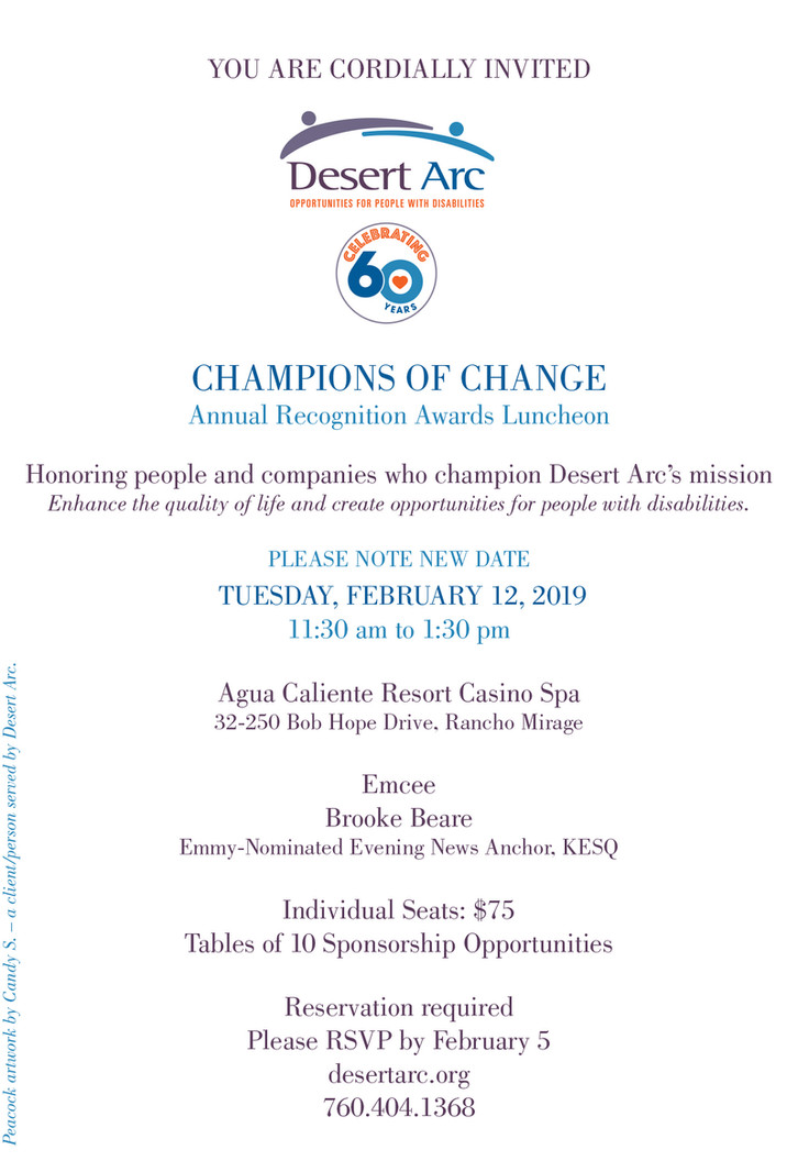 ChampionsOfChange-Invite.jpg