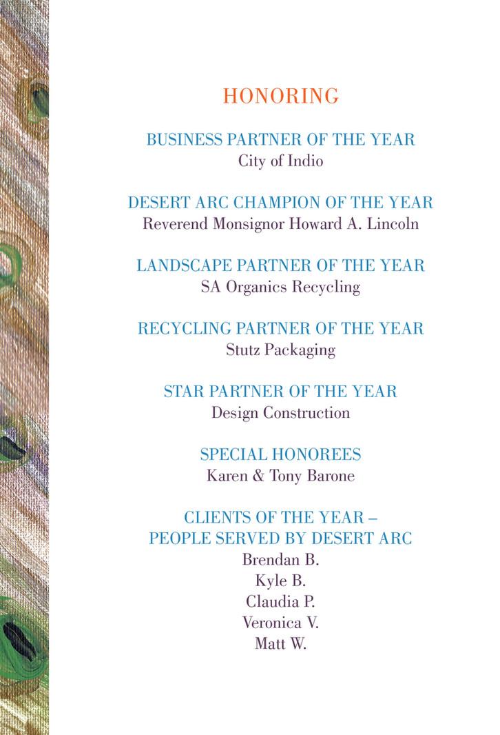ChampionsOfChange-Invite-honorees.jpg