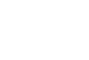 California Disability Services Association