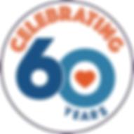 DesertArc-60th-logo.png