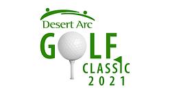 DesertArc_GolfClassic-01-01.png