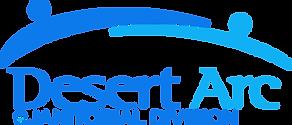 Desert_Arc_Logos-Janitorial.png