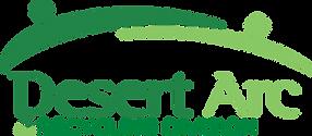 Desert_Arc_Logos-Recycling.png