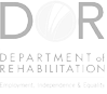 California Department of Rehabilitation