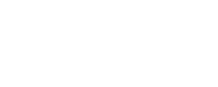 California State Council on Developmental Disabilities