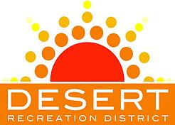 desertrecreationdistrict.png