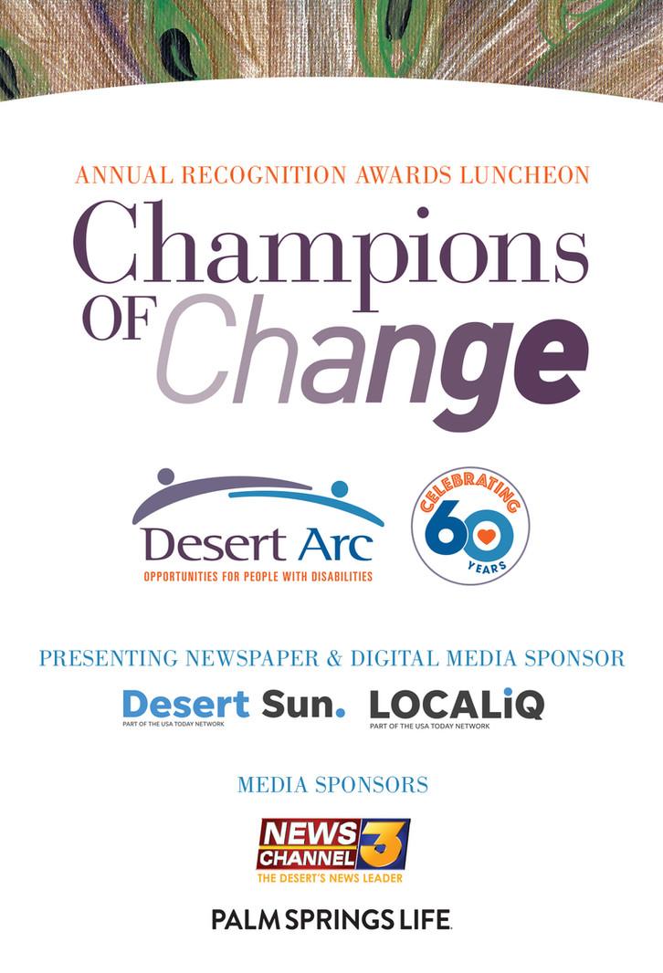ChampionsOfChange-Invite-back.jpg