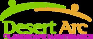 Desert_Arc_Logos-Landscape Maint.png