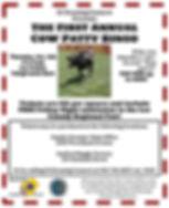 Cow Patty Bingo flyer (1).jpg