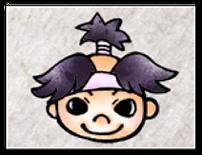 桃太郎(ももたろう)