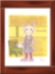 珈琲はうす あんず村公式ウェブサイト2 anzumura あんず村公式ホームページ どんすぱ ちょび助 高幡不動 高幡 珈琲 コーヒー coffeeあんず村公式HP2 どんすぱ